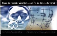 curso-de-hipnosis-ericksoniana-jpeg
