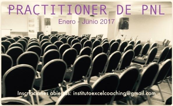 practitioner-enero-a-junio-2016-jpeg