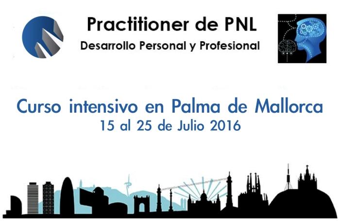 Practitioner en Palma del 15 AL 25 JPEG