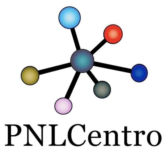 Logo PNLCentro JPEG