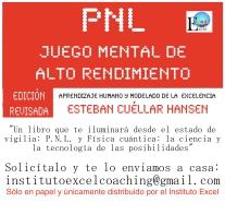 Máster de P.N.L y Terapia sistémica: terapiasintegradoras@gmail.com