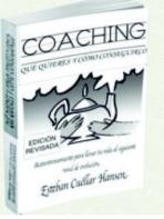 Para conseguir el libro: terapiasintegradoras@gmail.com